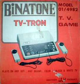 El juego de las imagenes-http://www.pong-picture-page.de/catalog/images/Binatone%20TV-Tron%20T.V.%20Game%2001-4982_www.jpeg