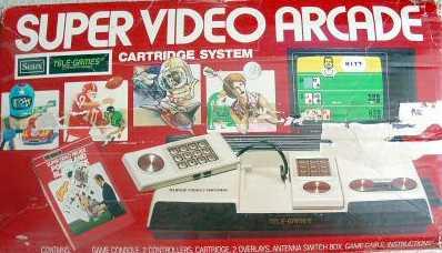 Consoles étranges , Machines méconnues ou jamais vues , du proto ou de l'info mais le tout en Photos - Page 6 Sears%20Super%20Video%20Arcade_box_www