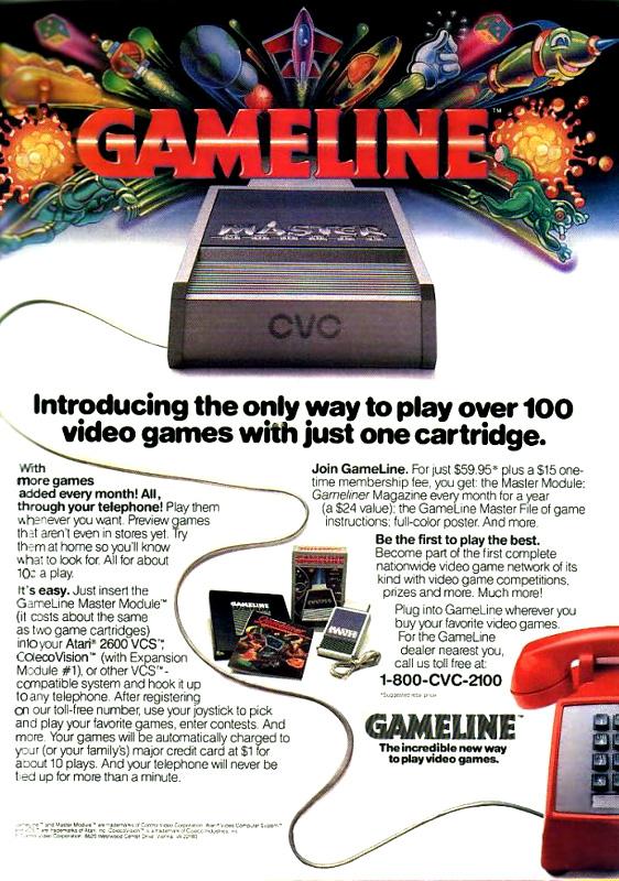 [Image: gameline-master-module-ad.jpg]