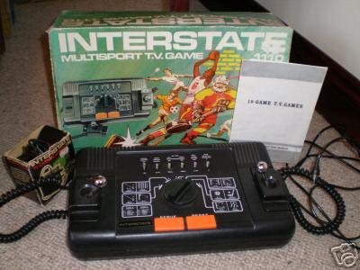 interstate-1110-box1.JPG