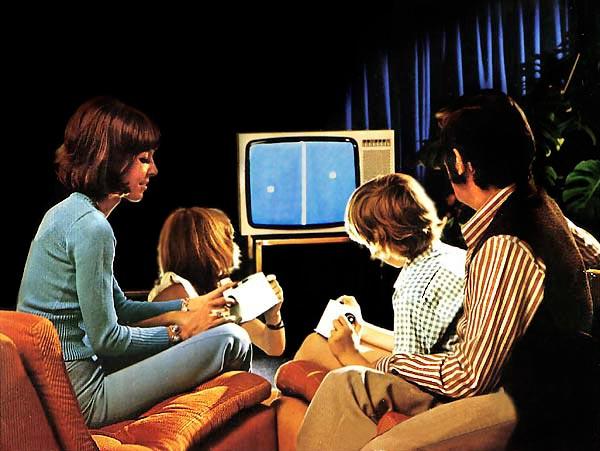 Fallece Ralph Baer padre de los videojuegos  Itt-odyssey-enh2